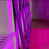 ゲーテの色彩の影1