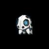 【トリプル】トノルンパココドラ