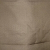 着物生地(164)洗い張り紬生地