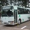 元阪急バス その10-17