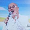 NHKのど自慢:ゲスト松山千春の歌声に「?」