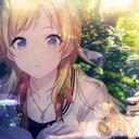nobiburo's blog