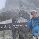 登山 行蔵のブログ