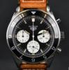 クラシックな再現タグ・ホイヤーコピーN級品AUTAVIAシリーズの腕時計試飲-www.buyoo1.com