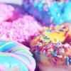 正しいものを食べるのではなくて楽しい気持ちで食べることが大事