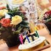 MIKIミュージックサロン梅田 17周年を迎えました✴︎