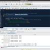 NetbeansでArdupilotの開発環境を構築する.