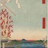 隅田川下流河畔