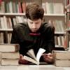 読書と語彙力と「空気」