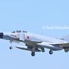 F-4ファントムⅡ(美保基地)