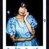 桜花爛漫 NIJIサー ポニカロード「第7回アキバ大好き!アイドルライブフェス」