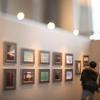 山田利郎写真展「MESSAGE」:ミュゼふくおかカメラ館