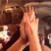 ウミガメとの再会。1/13(日)眉村ちあき東阪クアトロライブ@渋谷QUATRO 雑感