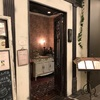 ダイビルにあった!中之島の美味しいカレー屋さん☆旧ヤム邸 中之島洋館