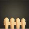 【あつ森】そぼくなもくせいのさく(素朴な木製の柵)のリメイクや必要材料まとめ【あつまれどうぶつの森】