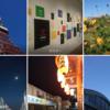 写真管理ソフトをどうしよう〜【Windows・Googleフォト】