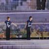 【DVD】ARASHI LIVE TOUR Beautiful World 2012.5.23