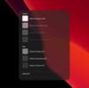 DarkModeのデザインを中心とした色彩設計の考え方