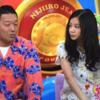 清水富美加引退〜幸福の科学に専念〜災難続きの「にじいろジーン」!?