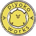 piyokoworks