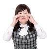 日本人は、読解力どころか、想像力まで低下してきている