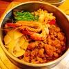 【超おすすめ★TOKYO FREE GUIDE】ガイドさんがいるとやはり全然違う!浅草観光と美味しい釜飯。