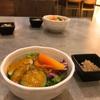 やっぱり美味しい黒尊&酢重でランチ inシンガポール