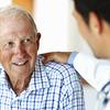 治療のゴールに関する会話のガイド