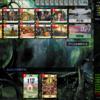 Dominion Online 対戦録 187