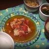 太刀魚のマリネ~晩御飯の記録~
