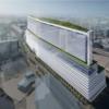 #736 名鉄名古屋駅地区の再開発止まる 2024年度に事業方向性判断