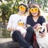 ステキな家族写真を自前で撮るチャレンジ