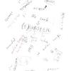 WESEEKヒストリー② ー有限会社WESEEK起業ー