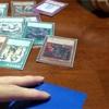 【遊戯王 雑談】 夏休みで帰省中。 久しぶりにガチデュエルできました…  【Card-guild】