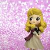 Qposket ブライア・ローズ(オーロラ姫) Disney Characters-Briar Rose 開封レビュー!!