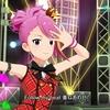 ユニゾン☆ビート追加とミリコレ