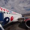 ペルー女一人旅~クスコ→リマ→イカ→ワカチナの移動、Viva air手荷物&バス旅クルス・デル・スール~
