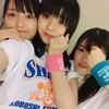 こぶしファクトリーライブツアー2018~SHINE! こぶし魂!~