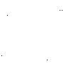 製文堂がウェブスター式発音表記の日本版母型を用意した話