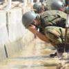 憲法に自衛隊を明記しなくても徴兵制は復活する可能性はある。【更新2680/01/08】