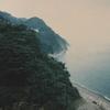 毎日更新 1984年 バックトゥザ 昭和59年7月25日 日本一周 バイク旅  23歳  ホンダCL400 タイムスリップブログ シンクロ 終活