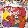 Natalia Lafourcade - Busca Un Problema (2002)