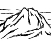 第8章  特別編 第39話「苫前羆(ひぐま)事件(二)」