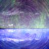 【イラスト】ウユニ塩湖のイラスト