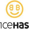 超簡単!NiceHashで仮想通貨マイニングしてみた!