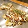 大阪旅行で食べた絶品グルメを5つ紹介!これを食べれば間違いありません。