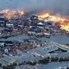 東日本大震災のM9の地震と巨大津波、それに伴うあらゆる被害はすべて予測されていた!?
