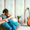 《夫婦円満の為の我が家のルール》
