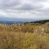 これまでに登った奈良の山の感想を2行ずつでまとめてみる。