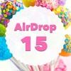 【AirDrop15】無料配布で賢く!~タダで仮想通貨をもらっちゃおう~